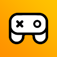 Mini Arcade - Game launcher