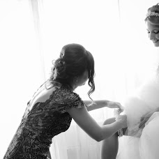 Wedding photographer Lorand Szazi (LorandSzazi). Photo of 17.02.2017