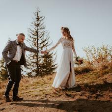 Vestuvių fotografas Jakub Polomski (vivatorre). Nuotrauka 21.02.2019