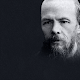 Notes from the Underground Fyodor Dostoyevsky Download on Windows