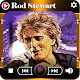Rod Stewart - Complete music video for PC-Windows 7,8,10 and Mac