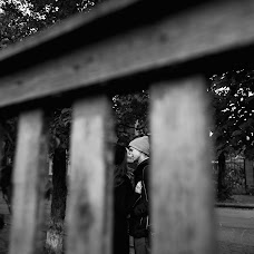 Wedding photographer Maksim Azovcev (MaximAzovtcev). Photo of 21.11.2015