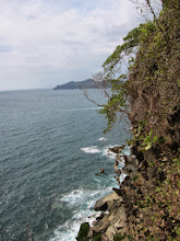Photo: Pacific Ocean
