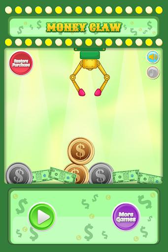 Аркадные игры на деньги