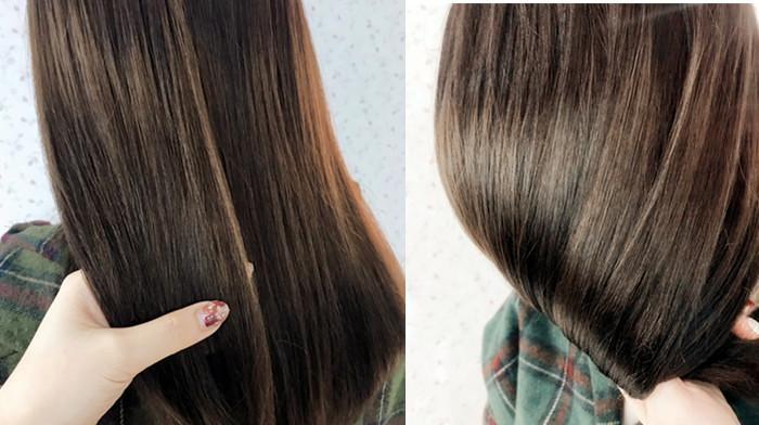 C:\Users\S3-56\Desktop\(LOOK)韓國 EVAS PEDISON~魅力香水護髮精油\2.jpg