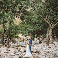 Wedding photographer Yiannis Tepetsiklis (tepetsiklis). Photo of 14.09.2017