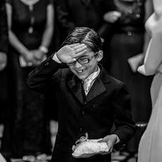 Fotógrafo de casamento Juliane Garbes (Jugarbes). Foto de 20.09.2019