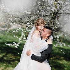 Wedding photographer Nikolay Schepnyy (Schepniy). Photo of 07.06.2018