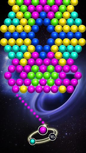 Bubble Shooter Express screenshot 2