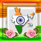 Happy Republic Day Greetings icon