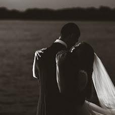Wedding photographer Kseniya Ikkert (KseniDo). Photo of 27.09.2018