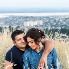 Wedding photographer Nata Lebed (NLFoTo). Photo of 18.08.2016