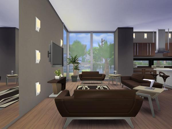 http://www.thaithesims3.com/uppic/00124469.jpg