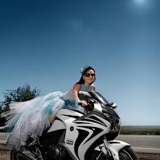 Wedding photographer Zhanna Valyarenko (Valyarenko). Photo of 28.07.2014