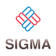 MB Sigma - For HRs and Policy Agents icon