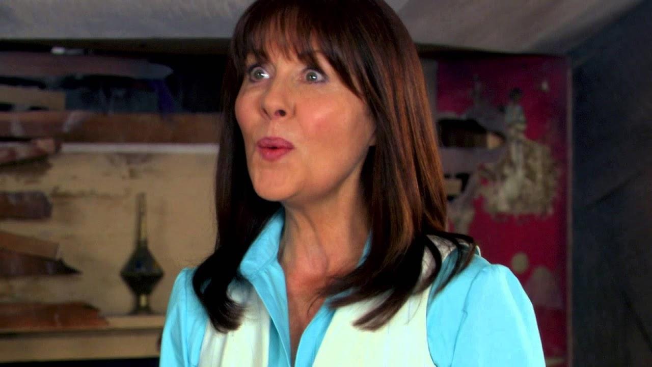 Sarah Jane Adventures Season 5 Episode 3