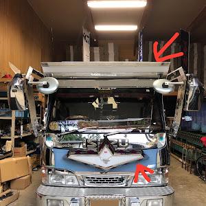 エルフトラック  nkr71のカスタム事例画像 ともちんさんの2020年07月26日20:37の投稿