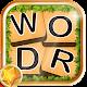 Word Link Master (game)
