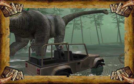 Dinosaur Assassin filehippodl screenshot 5