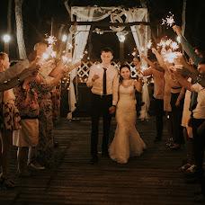 Wedding photographer Anton Akimov (AkimovPhoto). Photo of 16.07.2017