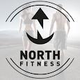 North Fitness-Coach Imad.