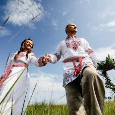 Свадебный фотограф Женя Ермаков (EvgenyErmakov). Фотография от 24.09.2018