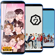 GOT7 Wallpapers KPOP Fans HD New Download for PC Windows 10/8/7