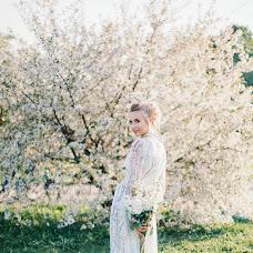 Wedding photographer Kseniya Deych (KseniaKono). Photo of 17.05.2018