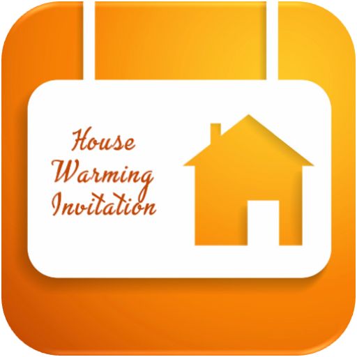 Housewarming Invitation Maker Apps On Google Play