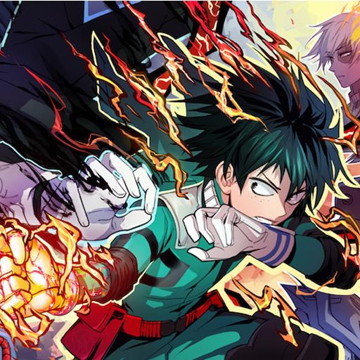 600 Wallpaper Anime Full Hd Untuk Hp Android HD Terbaik