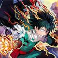 Anime Wallpaper Master APK