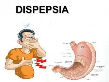 Obat Herbal penyakit Dispepsia