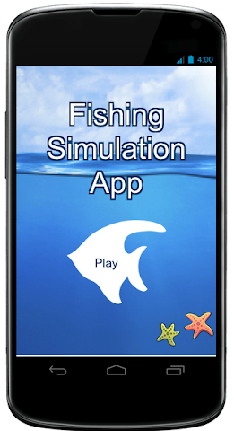 All about fishing simulation game for android videos for Best fishing game app