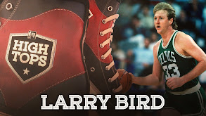 High Tops: Larry Bird's Best Plays thumbnail