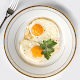 Egg Recipes : Breakfast Special Download for PC Windows 10/8/7