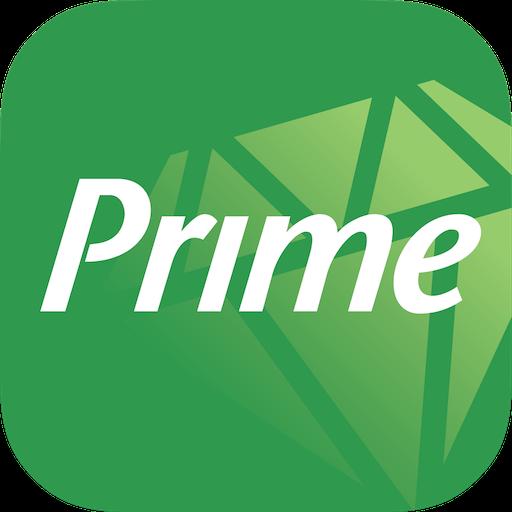 Prime Gems