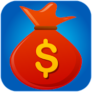 App Easy Money - Make Cash APK for Windows Phone