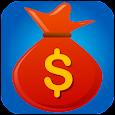 Easy Money - Make Cash icon