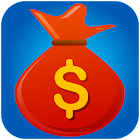 Easy Money - Make Cash icon