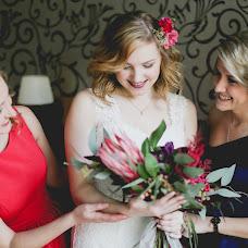 Wedding photographer Lyudmila Aleksandrova (fotopalitra). Photo of 19.12.2015