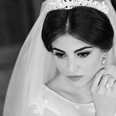 Wedding photographer Elena Klesova (Elli1214). Photo of 07.09.2017