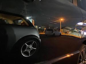 MINI RH16 くーぱーのカスタム事例画像 ポンコツに乗ってるポンコツ笑さんの2019年11月24日20:32の投稿