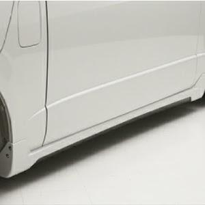 ハイエース  4型後期 標準S-GL 2.8L ディーゼル車のカスタム事例画像 ハイエースさんの2019年09月27日14:21の投稿