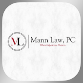 Mann Law, PC