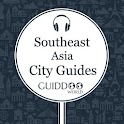 Southeast Asia City Guide icon