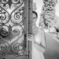 Wedding photographer Mihai Dumitru (mihaidumitru). Photo of 08.08.2015