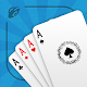 Aces Up -  Easthaven Solitaire game (game)