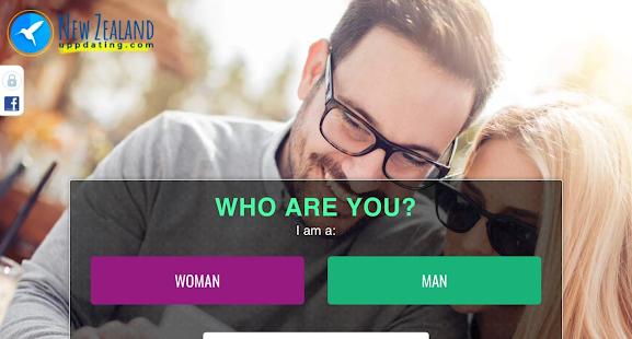 topp dating apps 2012Dating glöd lampor