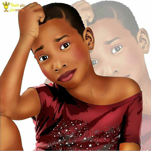 Emmanuella + Nigerian Comedy Videos Android APK Download Free By Arki Apps