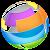 Авиабилеты Связной Трэвел file APK for Gaming PC/PS3/PS4 Smart TV